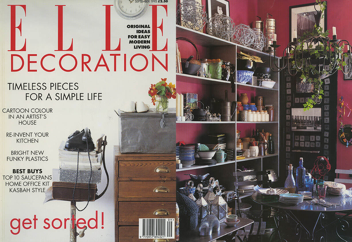 1403075089_elle-deco-kitchen sept 1999